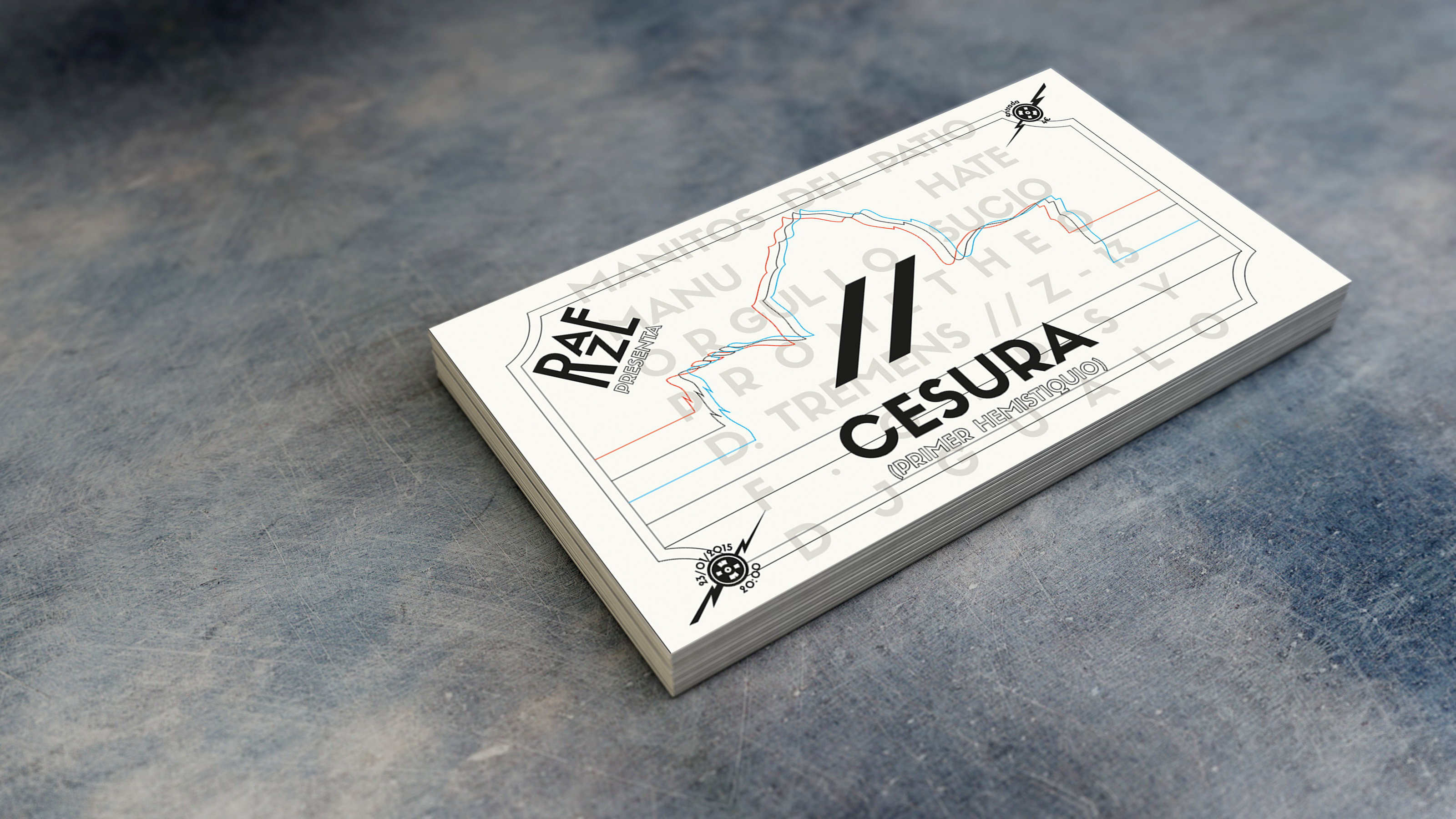 Cesura_entrada