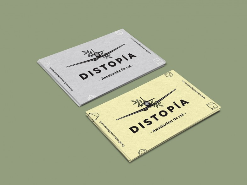 distopia-card
