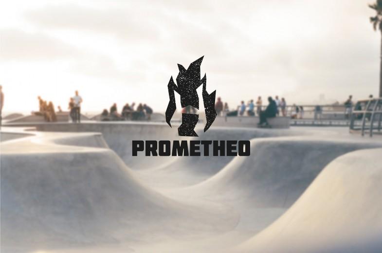 prometheo-bw