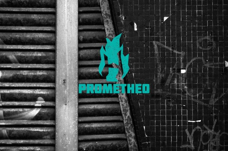 prometheo-color