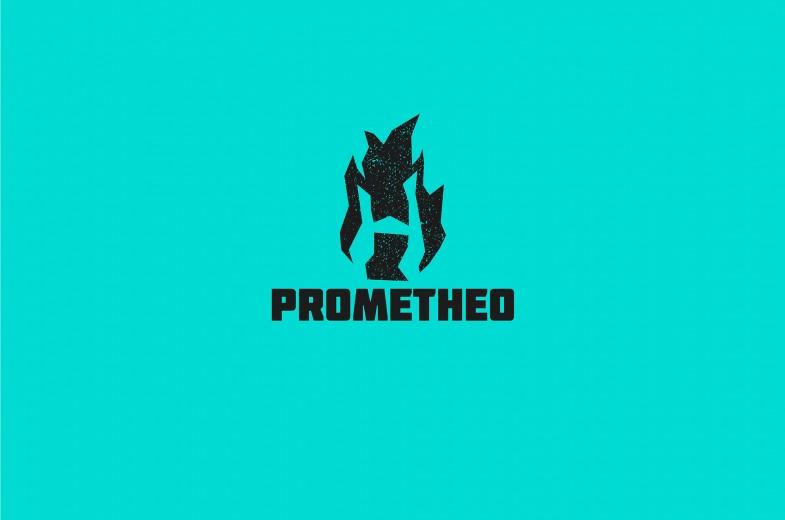 prometheo-logo
